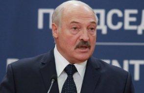 Sandık çıkış anketine göre Belarus'ta Lukaşenko kazandı