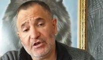 Bir Ergenekon sanığından daha '15 Temmuz' itirafı