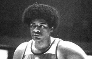 NBA'in eski yıldız ismi hayatını kaybetti