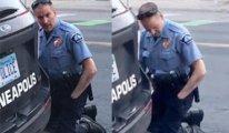 Polisler birbirlerini suçluyor