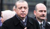 SP'den AKP'yi karıştıracak iddia: Erdoğan Soylu için 14 Haziran'ı bekliyor