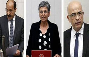 DEVA Partisi: Meclis çifte standart uyguladı