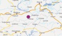 Malatya depremi Elazığ'ın devamı mı?