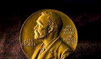 Nobel ödül töreni 64 yıl sonra ilk kez yapılmayacak