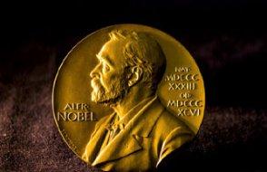 Nobel kazanmak için ne yapmak gerekiyor?