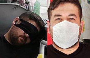 Koca'nın fotoğrafını paylaştığı vatandaş konuştu: Günde 19 saat çalışıyorum