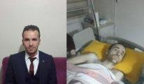 KHK mağduru öğretmen tedavi gördüğü hastanede vefat etti