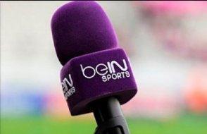 Süper Lig'de yayın krizi: Katarlılar gidiyor mu?
