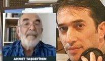 Ahmet Taşgetiren'in mesai arkadaşı hücrede: Youtube'da üç maymun