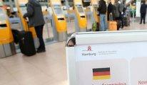 Almanya kritik listeyi tekrar yayımladı: Türkiye'nin beklentisi boşa çıktı