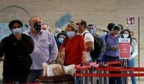 Türkiye seyahat sınırlaması uygulamayan 8 ülkeden biri: Ne test var ne de karantina