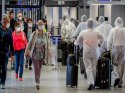 İngiltere resmen açıkladı: 50 ülkeden gelenlere korona karantinası yok