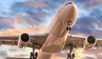Almanya'da 7 havalimanı için derhal kapatma talebi