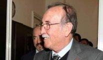 CHP'li başkan koronadan hayatını kaybetti