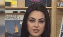 TRT spikeri hayatını kaybetti