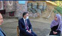 Belediye başkanına Korona teşhisi