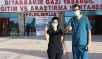Diyarbakır'da 54 kişi hayatını kaybetti; Şehirde yeni kararlar alındı