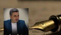 Dr. Ömer Özdemir yazılarıyla artık Samanyolu Haber'de