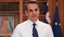 Yunanistan'dan AB'ye acil toplantı çağrısı