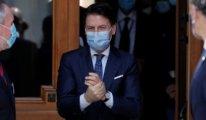Conte'ye korona soruşturması açıldı