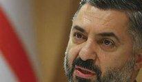 RTÜK Başkanı skandal 'lebalep' talimatını kabul etti
