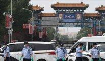 Pekin'de karantina hazırlığı: İkinci dalga geldi korkusu