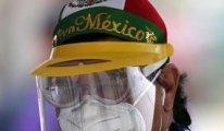 Corona virüsünde son durum: Meksika'da rekor, Brezilya ikinci sıraya yükseldi