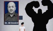 [Dr. Ali Demirel cevapladı]  Önde olma arzusu nasıl ve nerelerde olmalı?
