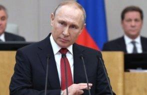 Rusya beklemede: Savaş Ermenistan topraklarına ulaşırsa yardım ederiz