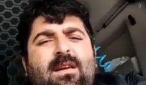 Kılıçdaroğlu o isim için talimat verdi