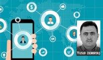 [Yusuf Demirtaş cevapladı]  Network marketing sisteminin fıkhî ve ahlâkî boyutu nedir?