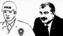 Sağlık Bakanı Koca'ya Erdoğan engeli