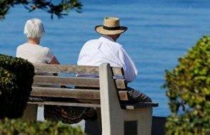 Vaka sayıları patladı: 65 yaş üstüne kısıtlama getirilen il sayısı artıyor
