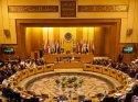 Arap Parlamentosu BM'ye Türkiye'yi uyardı