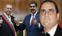 Venezuella'nın Reza Zarrab'ı ABD'ye iade ediliyor