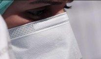 Bilim insanları Koronavirüs hastalarında olan koku kaybının sebebini açıkladı