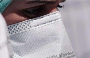 Öğrencilere ücretsiz maske verilecek