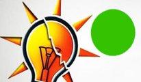 AKP'den 'Yeşil top' kararı