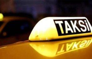 İBB 400 taksiyi bağladı: Taksimetre sahtekarlığı ortaya çıkarıldı