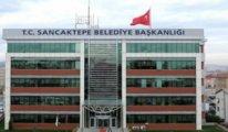 AKP'li belediyede büyük yolsuzluk