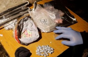İskoçya uyuşturucudan ölümlerde yine Avrupa lideri