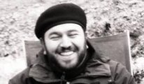 Hasta tutuklu Fatih Terzioğlu tedavi için hastaneye sevk edilmiyor!
