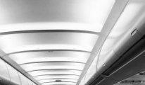 Belçikalı havayolu şirketi iflasın eşiğinde
