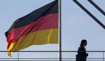 Almanya'da 'Mısır ajanı' krizi