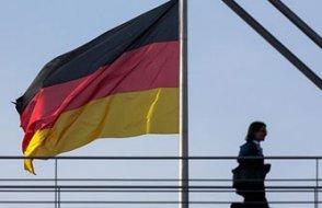 Almanya'dan Fransa'ya Doğu Akdeniz göndermesi