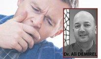 [Dr. Ali Demirel cevapladı] Uyuşukluk ve miskinlikten nasıl kurtulabiliriz?