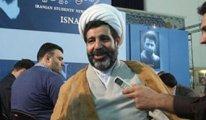 İşkence şüphelisi İranlı hâkim yurtdışında adaletten intiharla kaçtı