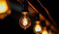 Avrupa ülkeleri artan enerji fiyatlarına karşı nasıl önlem alıyor?