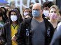 Brezilya varyantı paniği: Kadınlar hamilelik planlarını ertelesin!