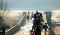 Avrupa Birliği'nin yeni mülteci politikası tam bir hayal kırıklığı